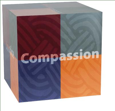 box_compassion