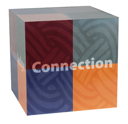 box_connection
