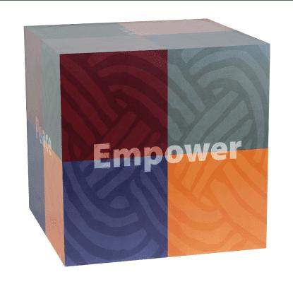 box_empower
