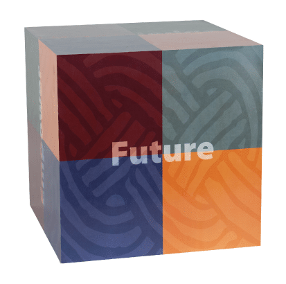 box_future