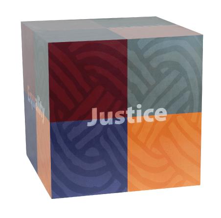 box_justice