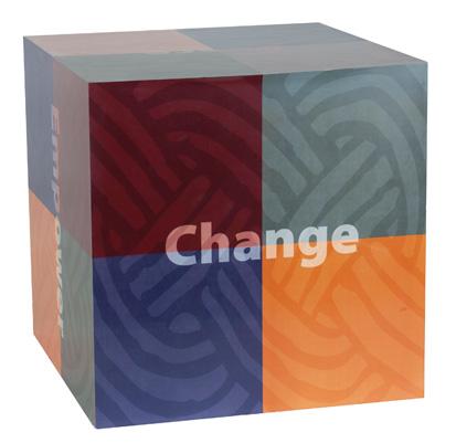 change_box
