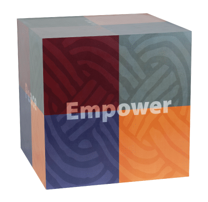 greendot_empower
