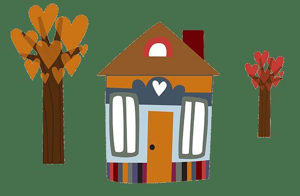 jump_house_trees