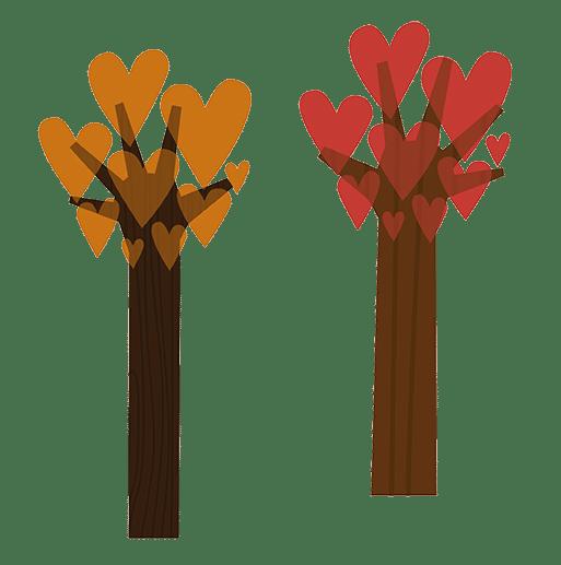 jump_trees