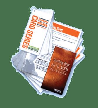 mt2_brochures