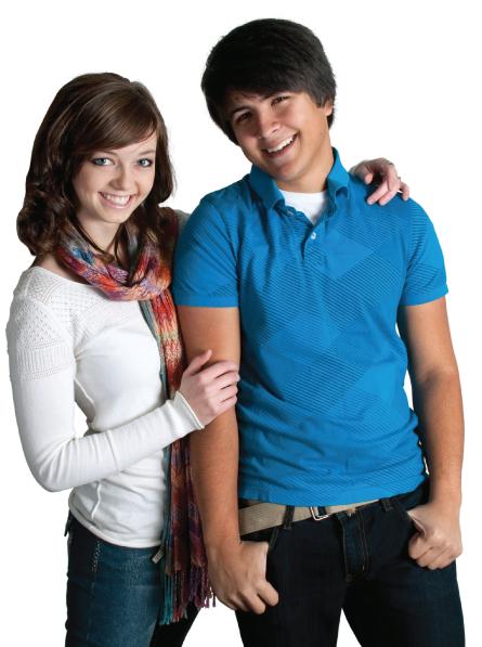 ovw_couple_standing