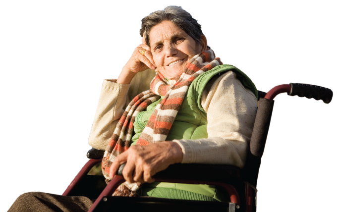 wheelchair_grandma