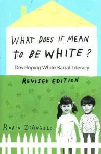 What Does It Mean To Be White Book Image