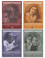 Domestic Violence Awareness Posters - Spanish Version