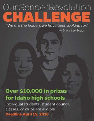 OGR Challenge Guide Cover