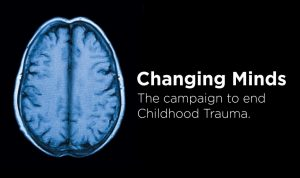 Changing Minds Photo