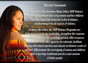 mission_shoshone_paiute_tribal_stop_program