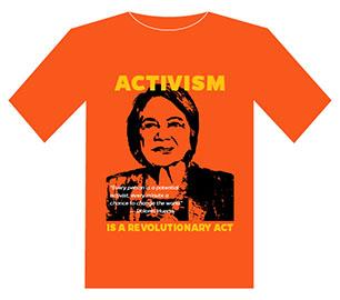 activism-kids-transformative-t1