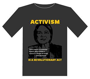 activism-transformative-t2