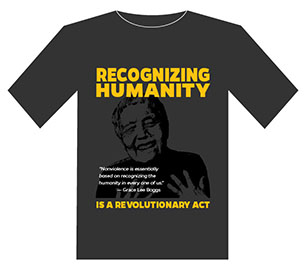 recognize-humanity-transformative-t3