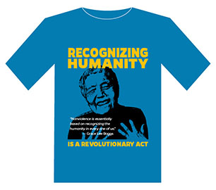 recognizing-humanity-kids-transformative-t3