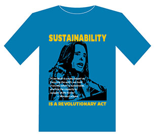 sustainability-kids-transformative-t2