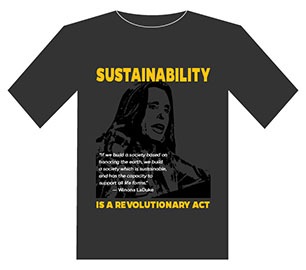 sustainability-transformative-t1
