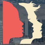 Idaho Womens March Profile