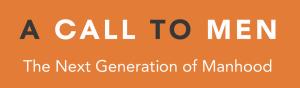 A CALL TO MEN logo