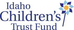 Idaho Children's Trust Fund Logo