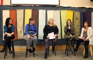 Community Forum on Immigration Teton Valley News