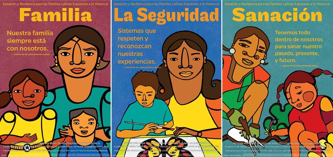 Idaho-Latinx-TF-Posters-Spanish-2