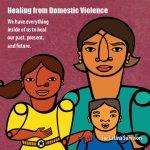 Idaho Latinx Thriving Families_Handbook-English