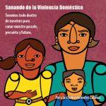 Idaho Latinx Thriving Families_Handbook-Spanish