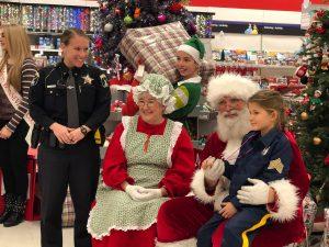 Shop with a Cop_2018