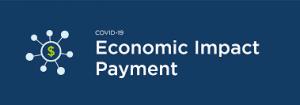 covid 19 economic impact payment